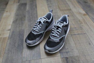 【RS只賣正品】NIKE WMNS MAX THEA JCRD 輕量休閒鞋 慢跑鞋 844955-002 健身鞋