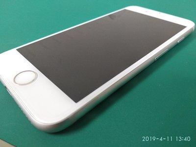 iPhone 7 128GB Silver 銀色 Unlock