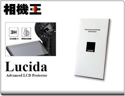 ☆相機王☆Lucida Advanced LCD 螢幕保護貼 A91〔3.5吋 Nikon Z6、Z7專用〕5