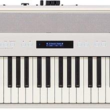 萊可樂器 Roland FP-60 數位鋼琴 電鋼琴 白色 公司貨 88鍵