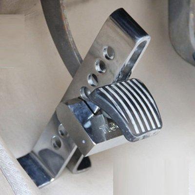 汽車 油門鎖 離合鎖 汽車踏板鎖具 剎車鎖 方向盤鎖 防盜鎖
