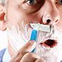 [現貨] 舒適牌 刮鬍刀 真Costco附發票 好市多 輕便刀 除毛刀 贈品 禮品 獎品 URS【HD050】