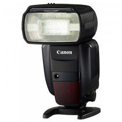 【南國影像】【出租】Canon 600EX-RT 閃燈出租 台南攝影棚 攝影器材 出租