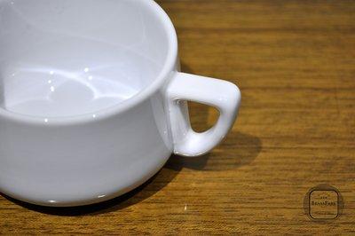 【BRASS PARK 銅公園】 歐洲德國下午茶 老件/復古/配件/下午茶/vintage/retro/teacup
