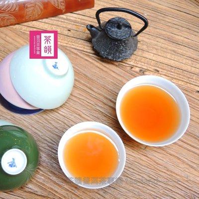 【茶韻】有味茶道具 小款多彩白瓷茶杯 ...
