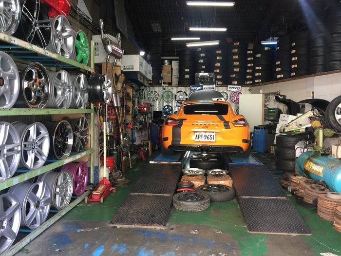五股輪胎店 BBS 鍛造鋁圈 HRE 米其林輪胎 LEXUS 德國馬牌 BMW 賓士 AUDI  TOYOTA