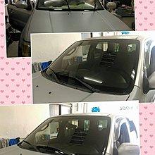 V-KOOL 3M FSK 隔熱紙慶開幕美國V-KOOL隔熱紙全車含前檔玻璃只要4000元