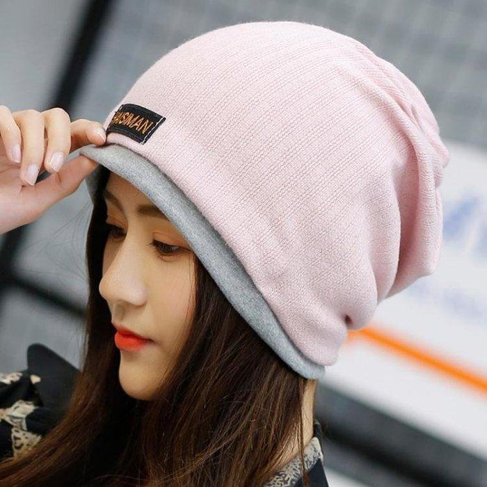 孕婦帽頭巾帽 月子帽夏季薄款時尚產後孕婦帽子春秋季款產婦頭巾透氣