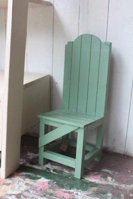 zakka糖果臘腸鄉村雜貨坊   雜貨類...Le more 復古陳列架.道具椅(開店用品展示架木椅攝影道具會場佈置佈景
