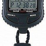 【代官山】手錶運動錶-桌鐘吊飾懷錶女腕錶1番9j135【日本進口】【男錶女錶】mar03g4k