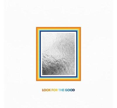 合友唱片 傑森瑪耶茲 Jason Mraz / 美麗新世界Look For The Good CD