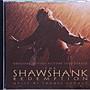 《絕版專賣》刺激1995 / The Shawshank Redemption 電影原聲帶 (歐版.無IFPI)