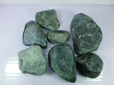 [瑞穗生活購物網].瑞穗.能量原礦石 蛇紋石原礦~~1公斤[1kg] 80 大小隨機出貨.原住民野炊燒爐石