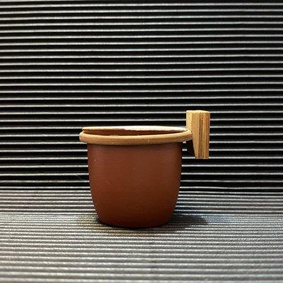 [ 三集 ] 小型鳥 飼料杯 適綠繡眼等 高約:3公分 材質:瓷 E9