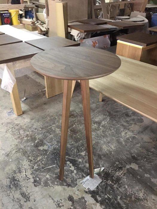 【順發傢俱】客製傢俱~高腳餐桌,依圖訂製,客製 20