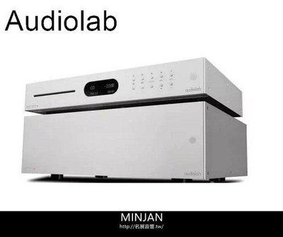 【贈高級音響線材】英國 Audiolab 8300XP 立體聲後級擴大機 另售8300CD 8300A M-DAC mi