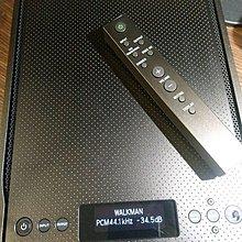 (已售出) 公司貨9成9新 SONY 頂級 DAC 桌上型耳機擴大機 TA-ZH1ES SONY