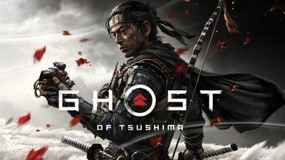 【預購】【日版】對馬戰鬼 電玩原聲帶 Ghost Of Tsushima-SICP6335