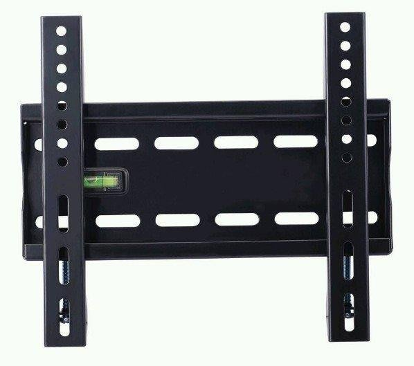 24-43吋電視壁掛架、顯示器、專業壁掛架、液晶電視架
