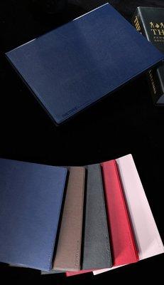 【現貨】ANCASE REMAX原廠 iPad Air2 睿士皮套 保護套 平板套