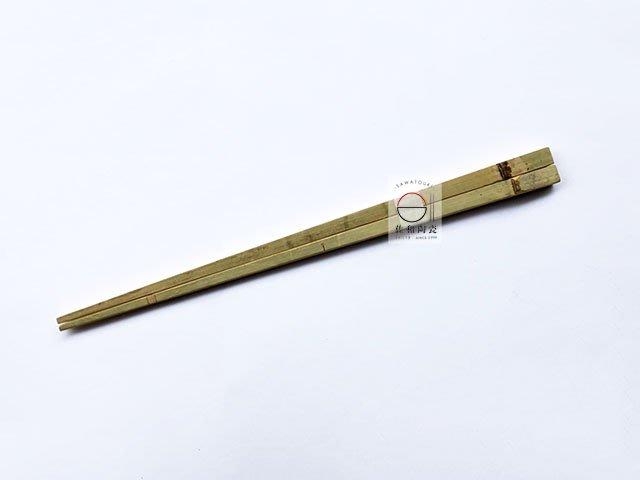+佐和陶瓷餐具批發+【XL08065-1 青皮天然竹筷-日本製】日本製 竹筷 筷子 用餐器具 餐具