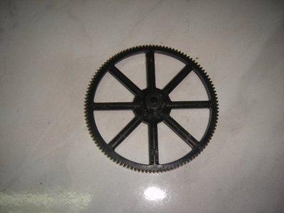 (大樹的家) : 偉力V950原廠配件V950-022主齒輪大特價