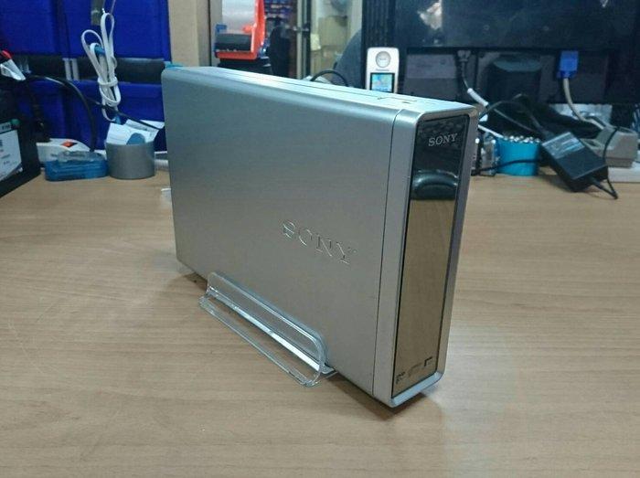 ☆1到6手機☆索尼 SONY DRX-830UL 刻錄機 燒錄機《電源線+連接線》功能正常 歡迎貨到付款 jj254