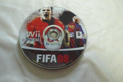 紫色小館64-3~~FIFA 08