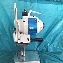 縫紉機、日本製裁剪刀KM-6,英吋,少量低層、好用耐超 工廠愛用