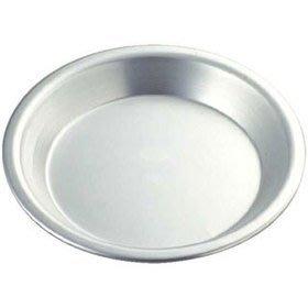 *愛焙烘焙* 三能 8吋 波士頓派盤 SN5416 披薩盤 派盤 淺盤 陽極 烘焙用具