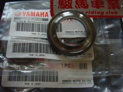 JM駿馬車業 日本製 山葉125珠碗組GTR/新勁戰/SV MAX/BWS125/風光/迅光/頂迅(中和)