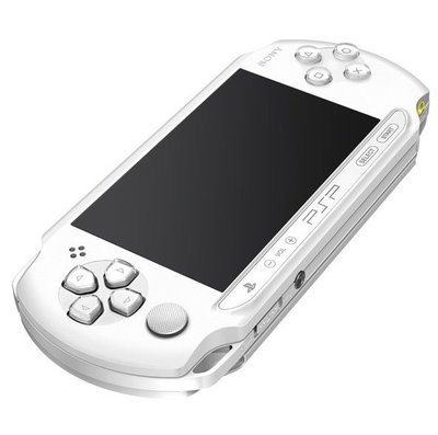 【多寶屋】PSP3000新款索尼PSPE1000全新原裝遊戲機 破解版 新款現貨