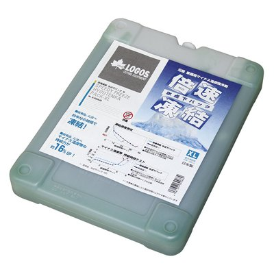 大營家購物網~日本品牌81660640...