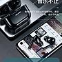 【台灣現貨】AWEI T29 藍芽5.0 TWS 藍芽耳機 無線藍牙耳機 藍牙耳機 防汗設計