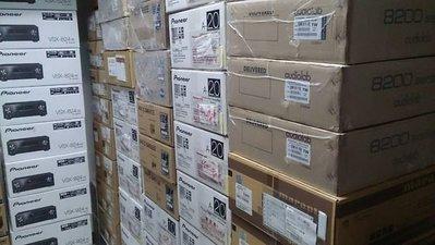 【興如】MARANTZ PM6005 綜合擴大機 公司貨 全新未拆封 另售CD6005 $17500