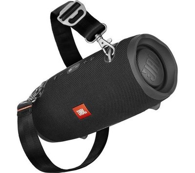 JBL Xtreme 2 藍牙喇叭 95%新