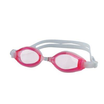暑期到來-游泳必備首選唷!!成功牌泳鏡-605 塑鋼平面光學泳鏡((大人學生專用-經濟實惠))