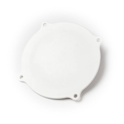 【ErgoMap人因地圖】 吸盤輔助貼片 (限加價購 恕不單賣)  DORKAS WQ 專用配件