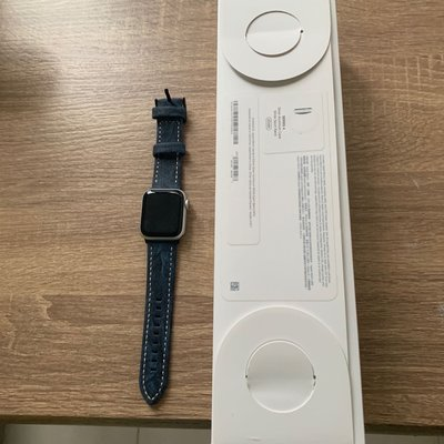 Apple Watch 40mm 98%新