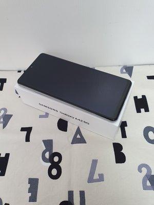 台揚通訊~ Samsung Galaxy A42 5G (8G/128G) 6.6吋 5G ~灰(91215)