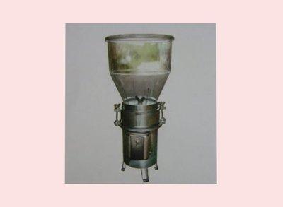 年糕機/麻糬機/攪拌機/攪拌器1HP-陽光小站