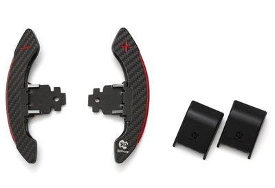 【樂駒】3D Design BMW G...