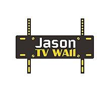 新北市 各縣市 電視壁掛安裝  各尺寸 液晶螢幕  固定型  支臂伸縮型 天花板懸吊型 安裝