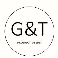 G&T-產品外觀設計,產品建模渲染- 3D列印,CNC加工,專題模型製作