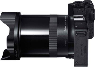 【eWhat億華】 Sigma dp0 Quattro 定焦 14mm (等效 21mm ) 超廣角 恆伸公司貨【3】