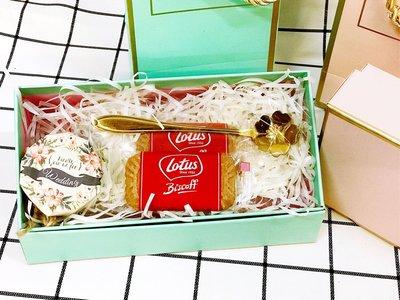 ~Momo結婚事務所~精緻果醬下午茶禮盒 姊妹伴娘送客禮/二次進場/婚禮佈置