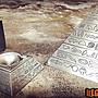 【BIgBoyRoom】工業風家具 金字塔煙灰缸 Lo...