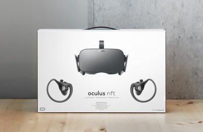 出租 臉書 Oculus Rift+Touch 全台最便宜 虛擬實境VR組合包 搭電競筆電 另有HTC Vive Pro