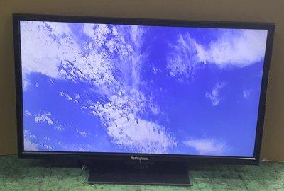 ==千葉二手機== 西屋 32吋 LED 液晶電視 WLT-32SAN === 保固 12 個月--台中--P5649