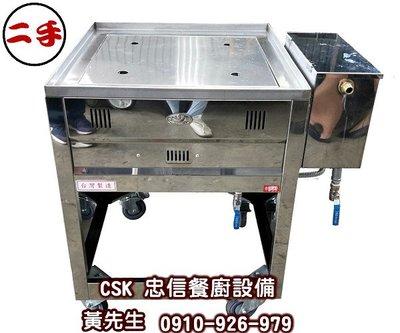二手-小籠包蒸爐/自動進水小籠包蒸爐